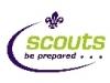 scouts41.jpg