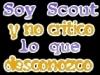 scouts42.jpg