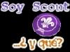 scouts43.jpg