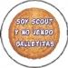 scouts49.jpg