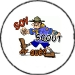 scouts51.jpg